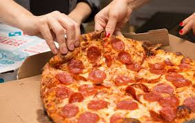 best pizza deals today pizza chains