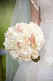 أحدث موديلات مسكات ورد العرايس صور ورد وزهور Rose Flower Images