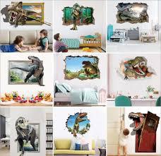Cool Baby Boy Dinosaur Room Decor Wall Kids Boys Bedroom Decal Glamorous Decorating Little Ideas Curtains Thermometer Engaging Large Theme Themes Extraordinary Good Marvelous Medium Elephants Designs Nursery John Navy And Dinosaurs