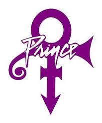 Prince The Artist 5x6 Love Symbol Car Window Laptop Ipad Guitar Decal Sticker Ebay