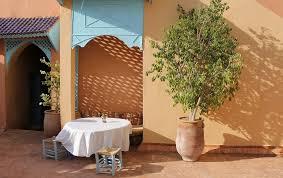 maroc acheter une maison ou un