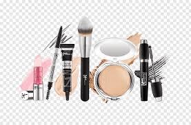 mac cosmetics beauty parlour make up