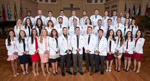Physician Assistant Admission Requirements | School of Allied Health  Professions