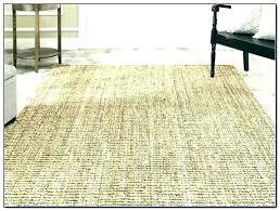 outdoor rugs rug indoor new area grey