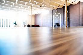 get moving at denver s top 5 fitness