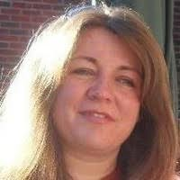 500+ perfiles de «-chanel Blenman» | LinkedIn