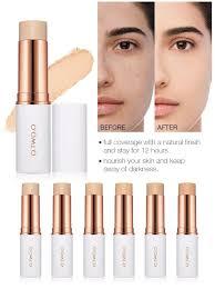 foundation makeup in sri lanka