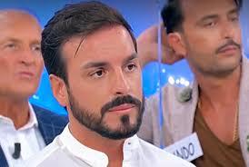 Chi è Paolo Conticini età vita privata carriera e Ballando con le stelle -  ChieChiera.it