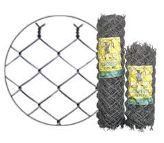 Eastern Wire Manufacturing Inc Wire Products Cyclone Wire