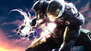 iron man hd wallpaper 2 chainimage