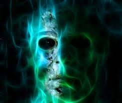 48 michael myers live wallpaper on