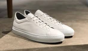 top 12 men s white sneakers for 2020