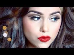 10 latina you beauty gurus you need