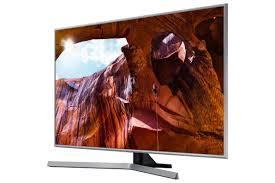 Android Tivi Panasonic 4K 49 inch 49FX550V - Mua Sắm Điện Máy Giá Rẻ Tại  Điện Máy Online VN