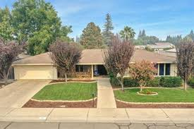 Homes For Sale near Albert Powell Continuation School - Yuba City, CA Real  Estate | realtor.com®