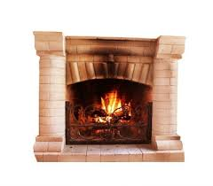 Fireplaces Wall Decals Make Your Home Feel Warm Pixers We Live To Change