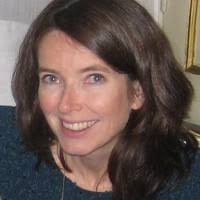 Jane Thompson - Academia.edu
