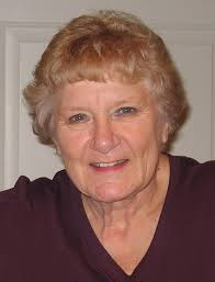 Marianne Smith Obituary - Visitation & Funeral Information