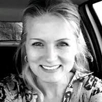 Adriana Becker - Novo Hamburgo, Rio Grande do Sul, Brasil | Perfil  profissional | LinkedIn