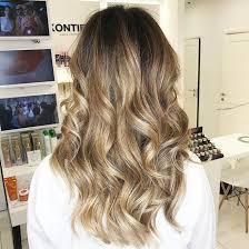 colores de tintes de pelo que son