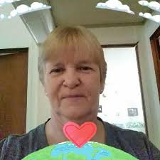 LaDonna 'Nana' Schmidt | Obituaries | nptelegraph.com