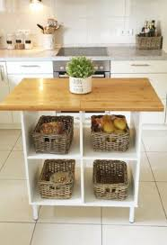 stylish kitchen islands from ikea items