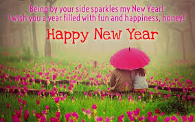 new year wishes for boyfriend new year love messages for him