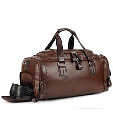 duffel bags for travel
