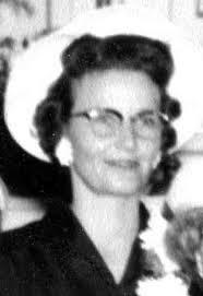 Ancestors of Raymond Frank Hoffman Sr. and Frances Elizabeth Schroeder
