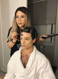 mimi choi makeup artist asians out loud