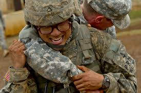 Veterans benefits for post-traumatic stress disorder in the United ...