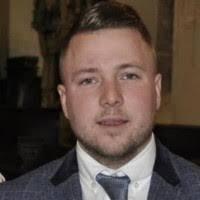 Aaron Webb - Managing Director - Detail Brickwork Ltd | LinkedIn