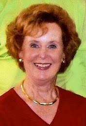 Jacqueline Ashford Obituary - Charlotte, NC