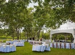 wedding venues in bay city tx 180