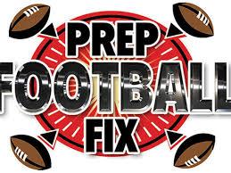 Iowa high school football playoffs ...