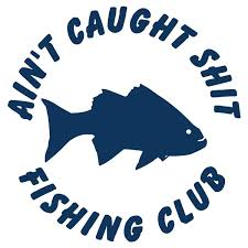 Fishing Club Fish Funny Car Boat Decal Vinyl Sticker Hunting Fishing Ipad Window Die Cut Vinyl Decal For Windows Cars Trucks Tool Boxes Laptops Macbook Virtually Any Hard Smooth Surface Wish