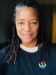 podcastED: SUFS president Doug Tuthill speaks with Equality Florida CEO Nadine  Smith - redefinED