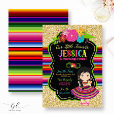 Fiesta Cumpleanos Mexicana Fiesta Mexicana Fiesta Mexicana