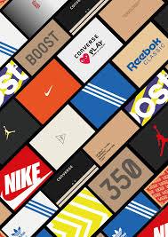 54 wallpapers sneakers hypebeast on