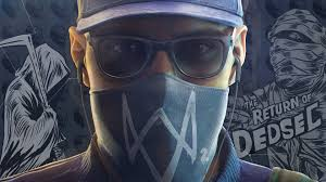 watch dogs 2 wallpapers 77 images