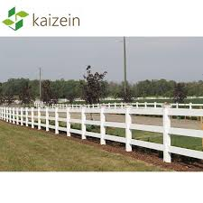 China Fencing Material China Fencing Material Manufacturers And Suppliers On Alibaba Com