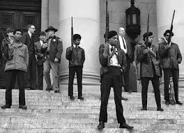 The revolutionary legacy of the Black Panthers | SocialistWorker.org