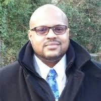 Adrian White - Senior Network Engineer LAN/WLAN - ERLI-IT | LinkedIn