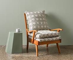 before reupholstering your furniture