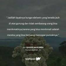 quotes muslimah quotes wattpad