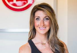 Women in Business: Shelly Smith - Pure Barre Riverchase - HooverSun.com