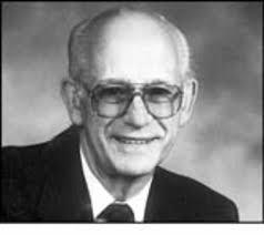 Arnold Johnson | Obituary | Calgary Herald