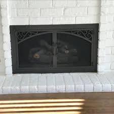 fireplace door guy 122 photos 61