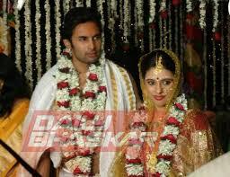 Pratyusha Banerjee Death: Rahul Raj Singh Was Married; Here's the Proof!-  Daily Bhaskar