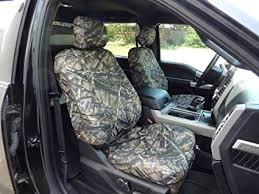 durafit seat covers f511 camo